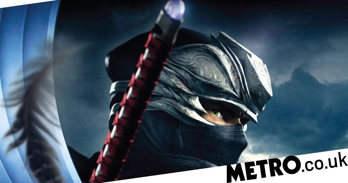 Ninja Gaiden 4 teased as lack of Ninja Gaiden Black remaster explained