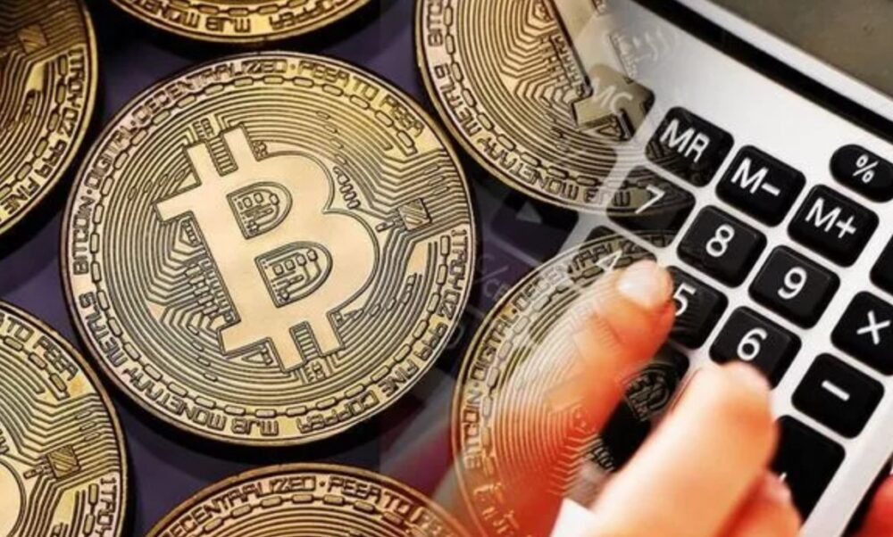 Utilizing Crypto Mining Calculator to be a Better Crypto Investor