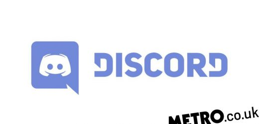 Microsoft, Epic Games, and Amazon in talks to buy Discord for over $10 billion