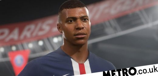 'We're angry too' says EA as FIFA 21 investigation proves #EAGate is real