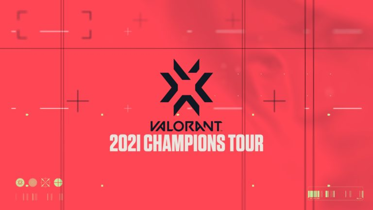 Best storylines going into NA VALORANT Champions Tour Stage 2
