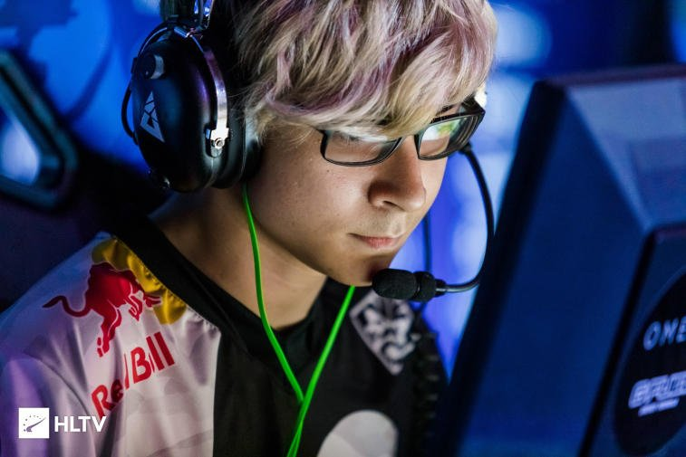 How TenZ went from Cloud9 Valorant streamer to Sentinels star at Masters