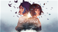 Life Is Strange: Remastered Collection Announced