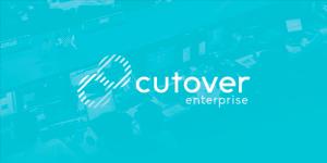 Orchestration platform Cutover raises $35M for digital transformations