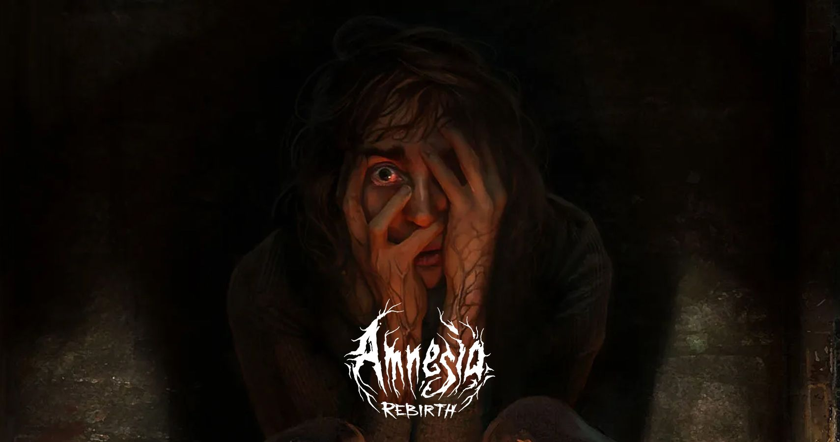 Amnesia: Rebirth Gets A Scare-Free Adventure Mode Update On PC Today