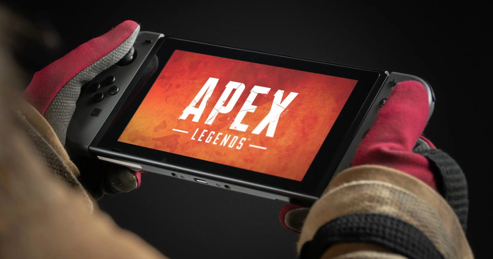 Apex Legends Nintendo Switch Review – Portable Apex Is A Massive Disappointment