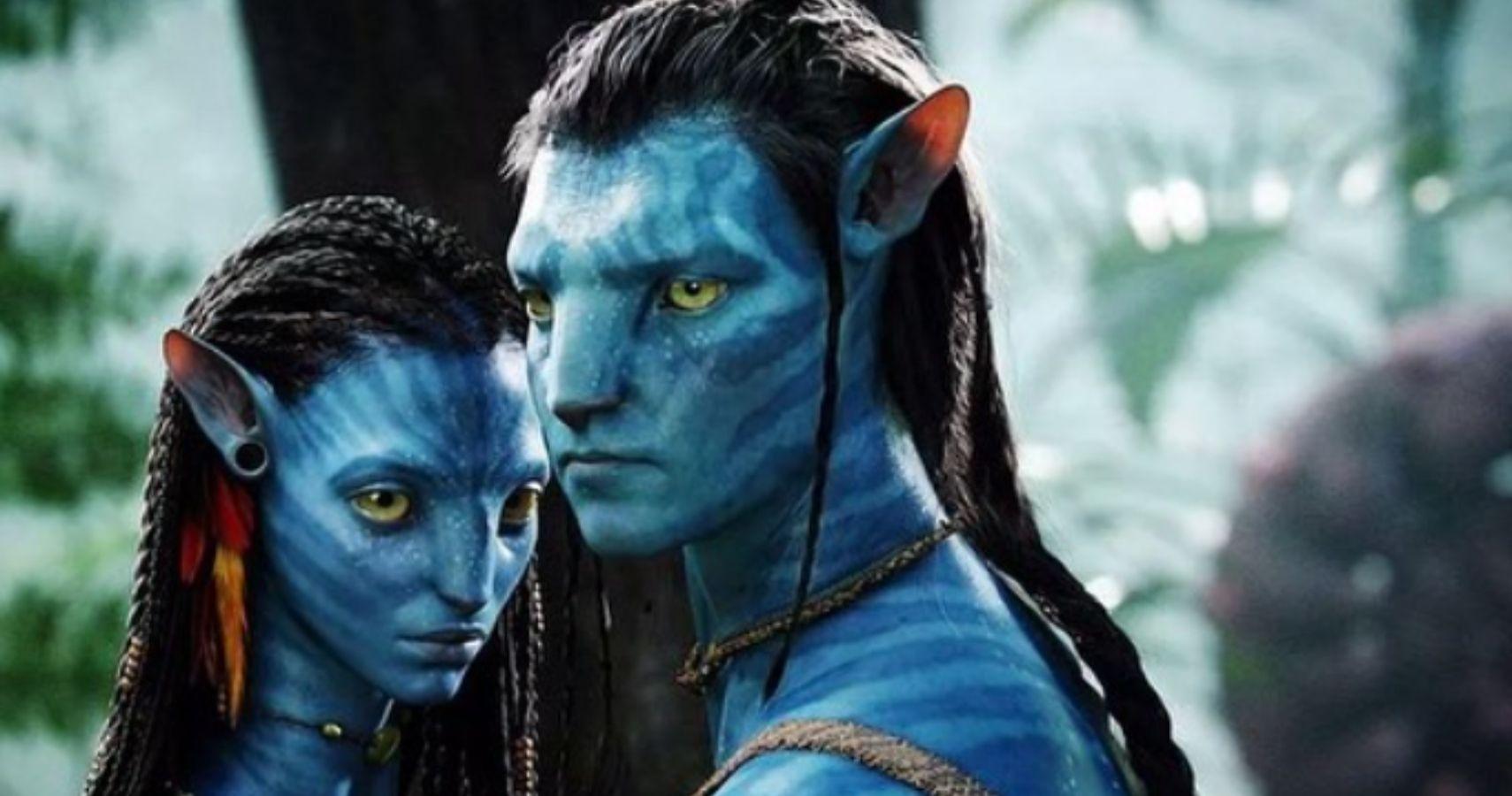 Avatar Surpasses Avengers: Endgame To Become World's Highest-Grossing Movie (Again)