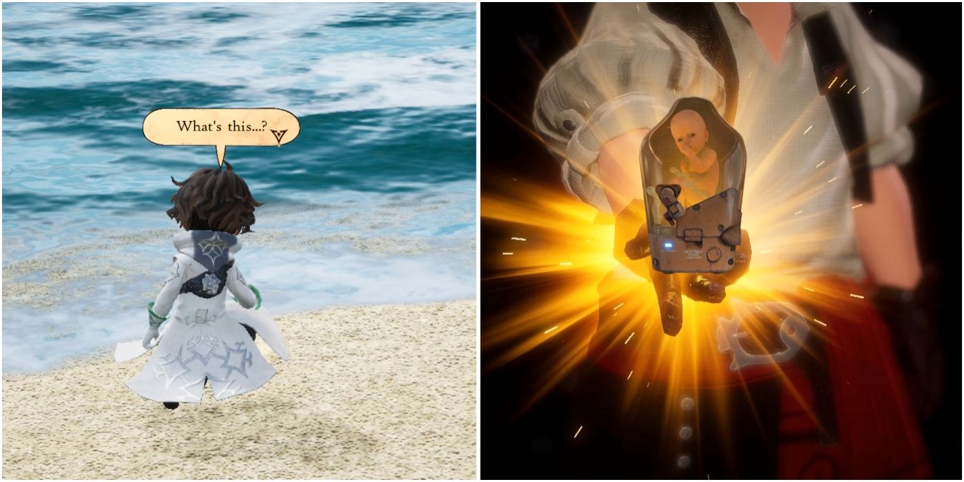 Bravely Default 2: 10 Memes That Will Leave You Crying Of Laughter
