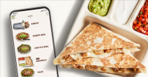 Chipotle Partners With Esports And Gaming Stars To Celebrate New Quesadilla
