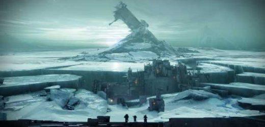 Destiny 2 glitch puts 12 players into raids, chaos ensues