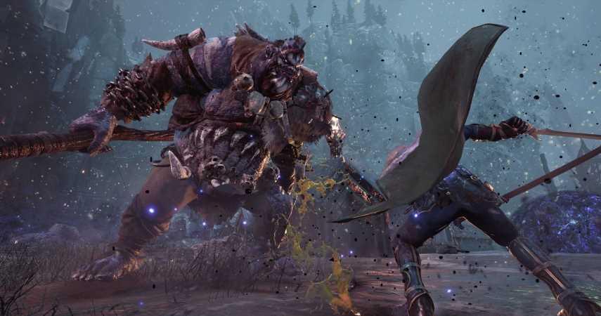 Dungeons & Dragons: Dark Alliance Now Has A Summer Release Date