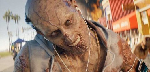 Dead Island 2 Rumored To Be Next-Gen Only