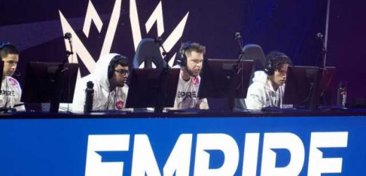 What we learned from Call of Duty League's Super Week
