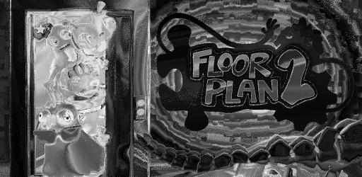 Watch Floor Plan 2 Gameplay – The Opening 20 Minutes