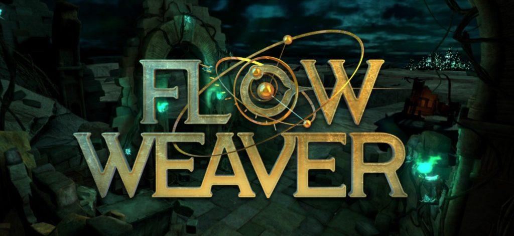Review: Flow Weaver