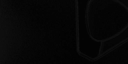 HTC Vive Seems To Be Teasing A Hardware Reveal
