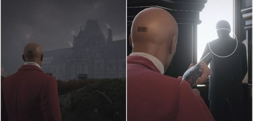 Hitman 3: How To Complete All Three Levels Of The Percival Passage Escalation