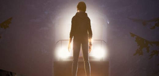 Square Enix to reveal new Life Is Strange and more in March 18 livestream