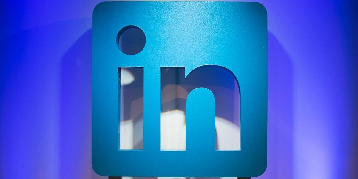 LinkedIn launches video cover stories and other profile features for job seekers