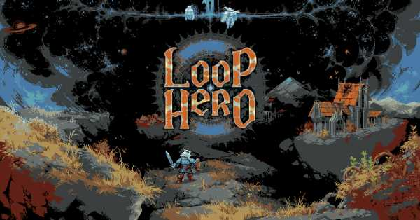 Loop Hero review: an unexpected parable about parenting