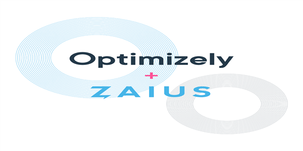 Optimizely adds real-time customer data tracking with Zaius acquisition