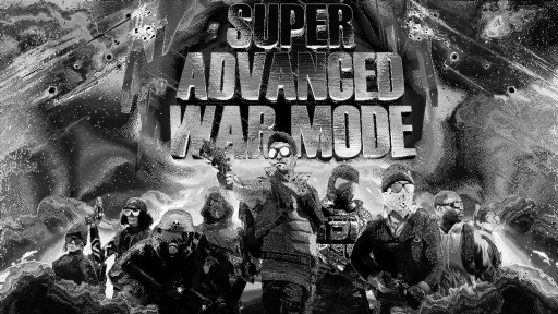 Population: One Adds Limited-Time Super Advanced War Mode