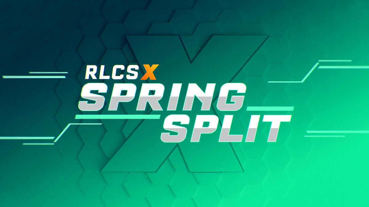RLCSX Spring Split details and dates have been announced –