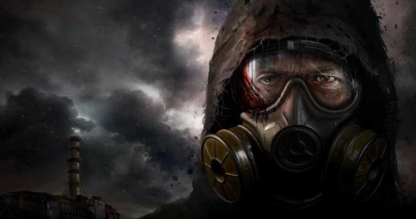 Xbox Indie Showcase To Show Off Stalker 2 Next Week