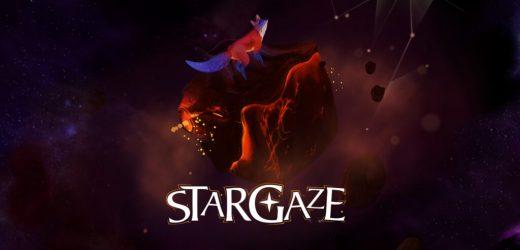 Review: Stargaze