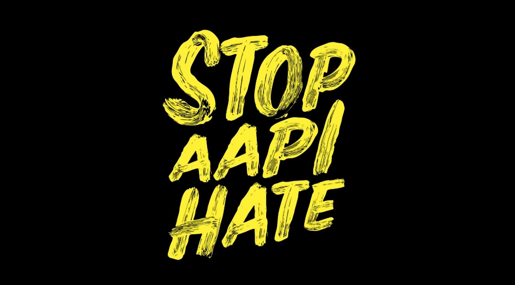 Insomniac, Square Enix, EA, And More Donate To Stop Anti-Asian Hate Crimes