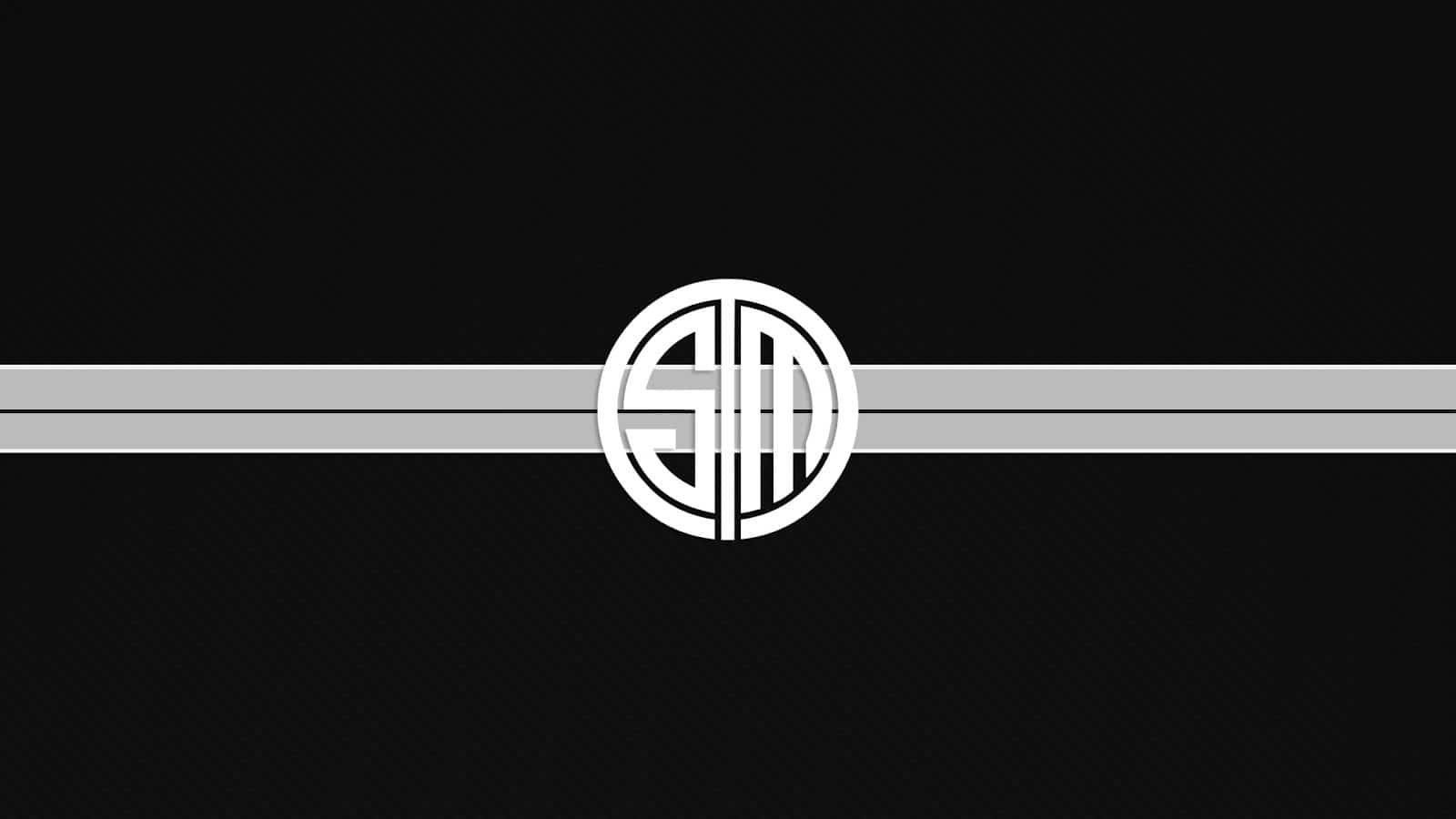 Team SoloMid Teases Return To Fortnite