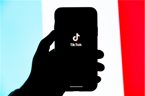 How TikTok is evolving sequential marketing