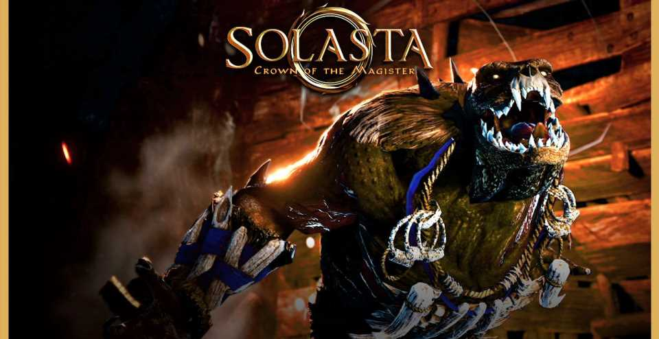 If You're Still Waiting On Baldur's Gate 3 Updates, Try Solasta