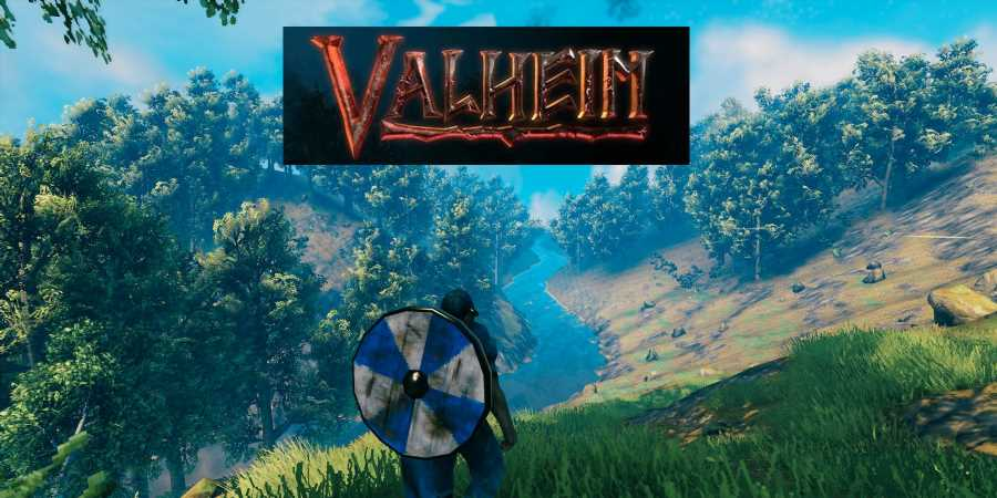 Valheim: What Are Dandelions Good For And Where To Find Them