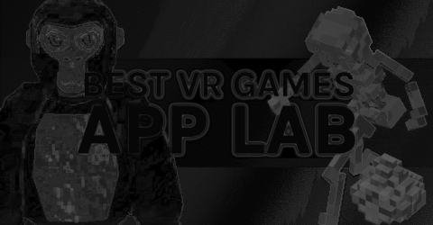 12 Best App Lab Games To Play On Oculus Quest And Quest 2