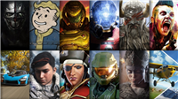 Xbox Confirms Some Bethesda Titles Will Be Exclusive, But Not All