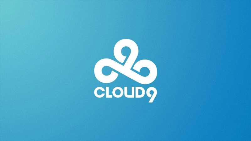 Cloud9 Takes A Break From CS:GO, Dissolves Its Roster