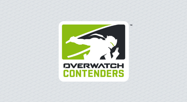 Overwatch Contenders 2021 drops South America, keeps tournaments