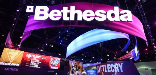 Microsoft confirms 'some' future Bethesda games will be exclusive to Xbox, PC