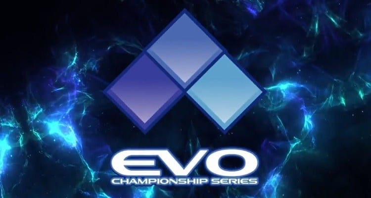 Sony and esports venture RTS jointly acquire EVO