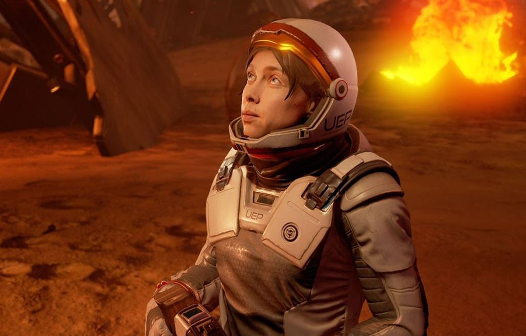 Farpoint Developer's Next VR Game Is Coming This Year