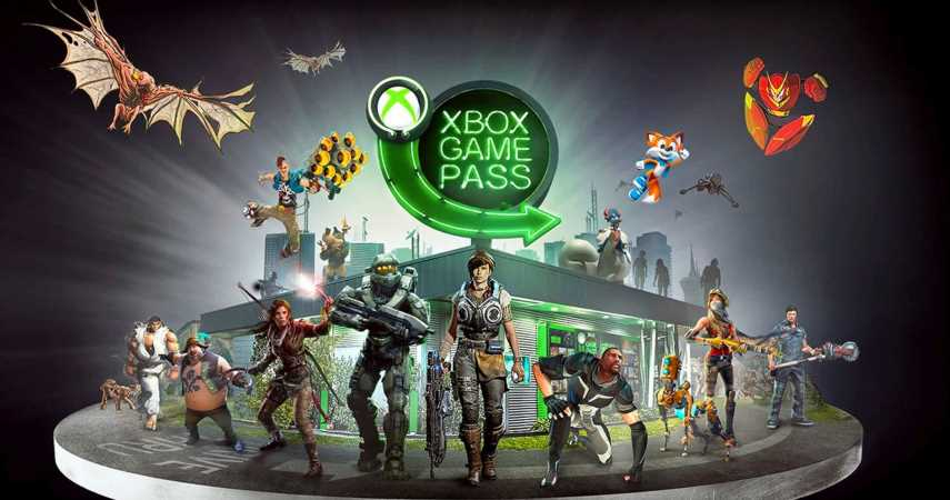 If Streaming Services Can Save Canceled Shows, Then Game Pass Can Bring Your Favorite Franchise Back From The Dead