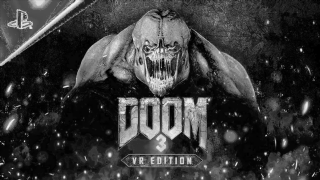 Doom 3: VR Edition Review: Okay Port, But Not Intended For VR