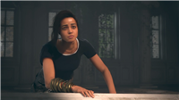 Project Athia Rerevealed As Forspoken With New Trailer