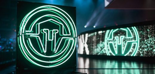 Immortals ShoT_UP on early exit from VCT NA Masters One: 'We played terribly… it's just totally unacceptable'