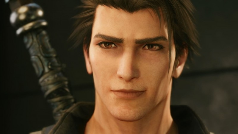 No New Final Fantasy VII Remake DLC Planned After Yuffie's Release With Intergrade