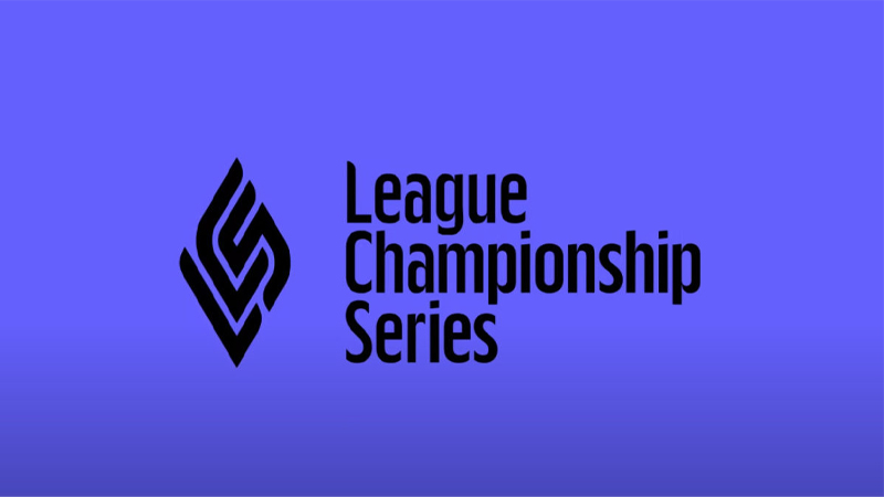 Is LCS scrim culture holding North America back?
