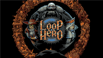 What Is Loop Hero And Why Should You Care?