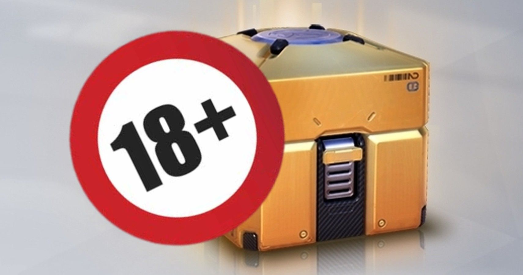 All Games Featuring Loot Boxes May Soon Carry An 18+ Rating In Germany