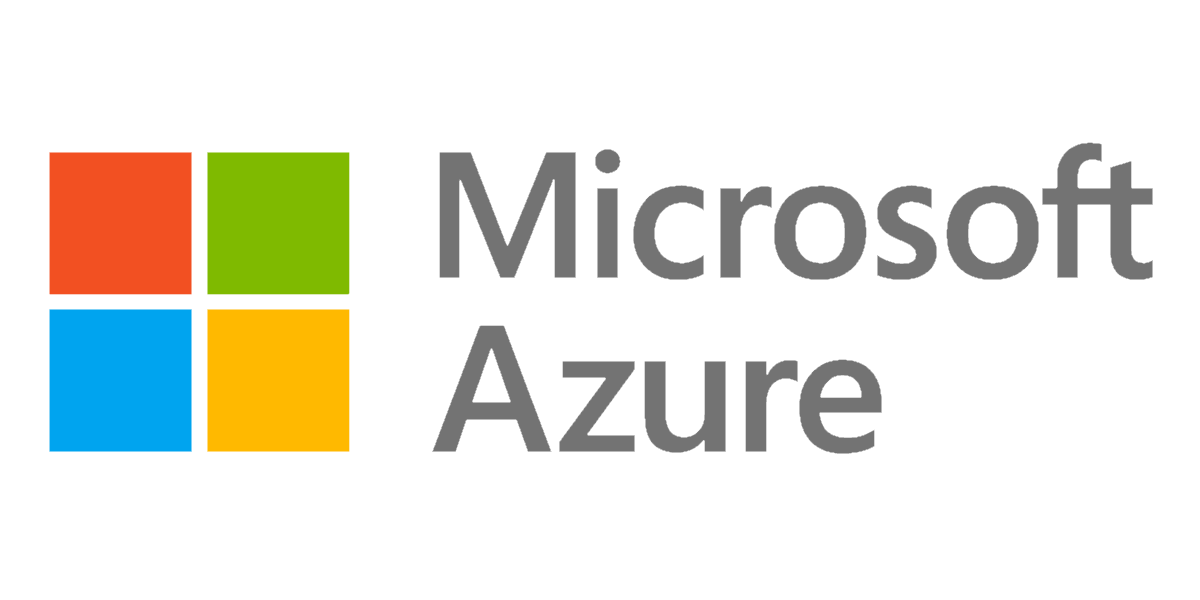 What the swarm of new Azure announcements mean